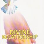 Divine Relationship