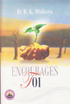 Encourages Toi