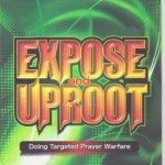 Expose and Uproot