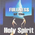 Fullness of the Holy Spirit