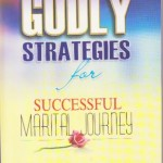 Godly Strategies for Successful Marital Journey