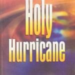 Holy Hurricane