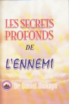 Les Secrets Profonds