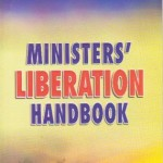Ministers' Liberation Handbook