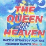 Operations of the Queen of Heaven 1