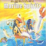 Power Against Marine Spirit