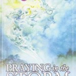 Praying in the Storm