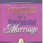Principles of a Successful Marriage