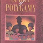 Spirit of Polygamy