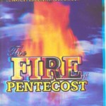 The Fire of Pentacost