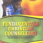 The Fundamentals of Christian Counselling