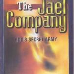The Jael Company