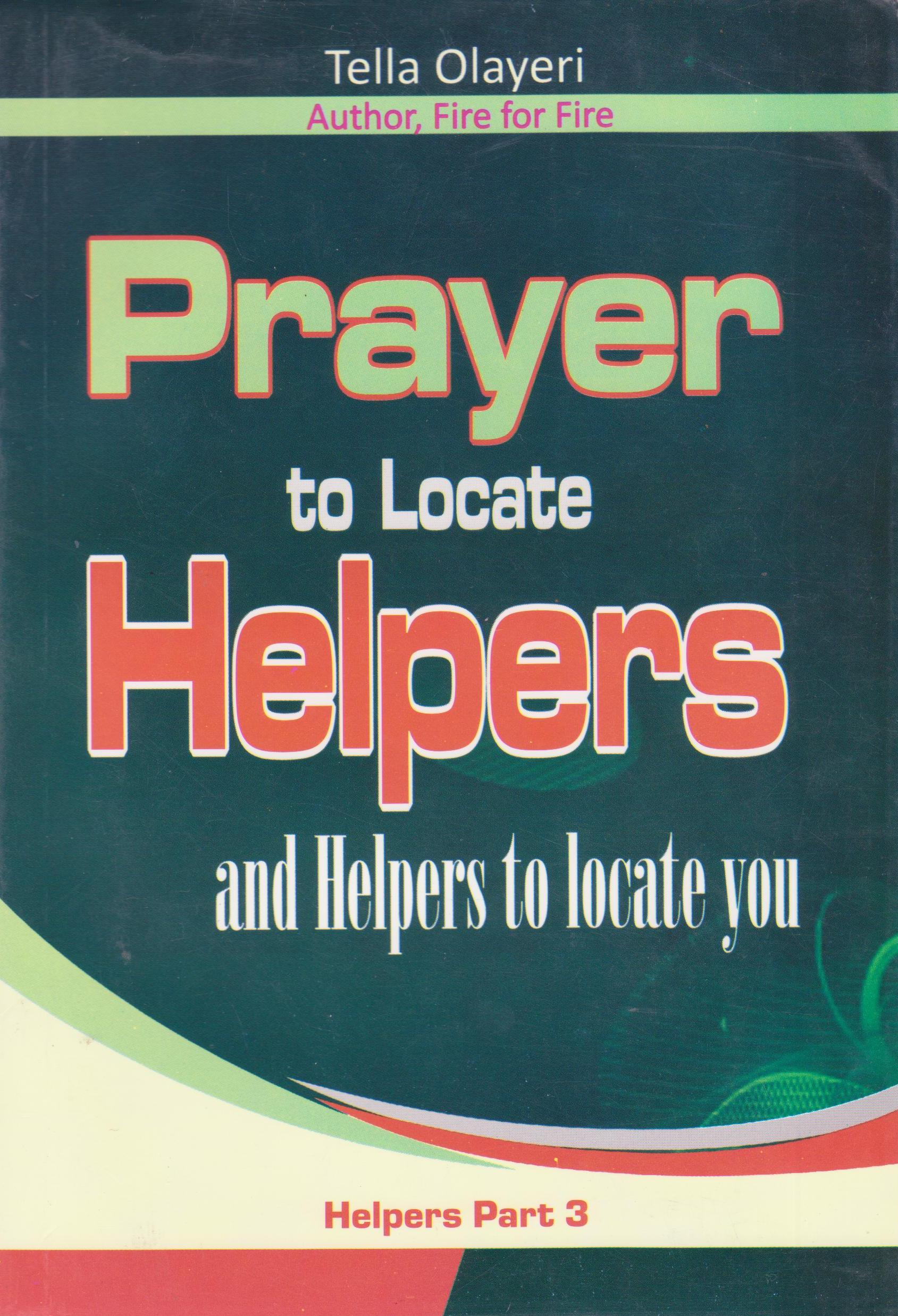 Prayer_to_locate