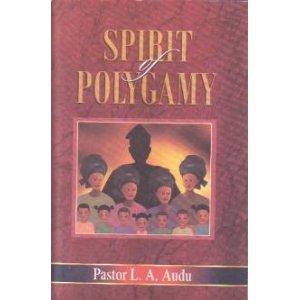 Books by MFM Pastors » Deliverance Book Store - We Ship